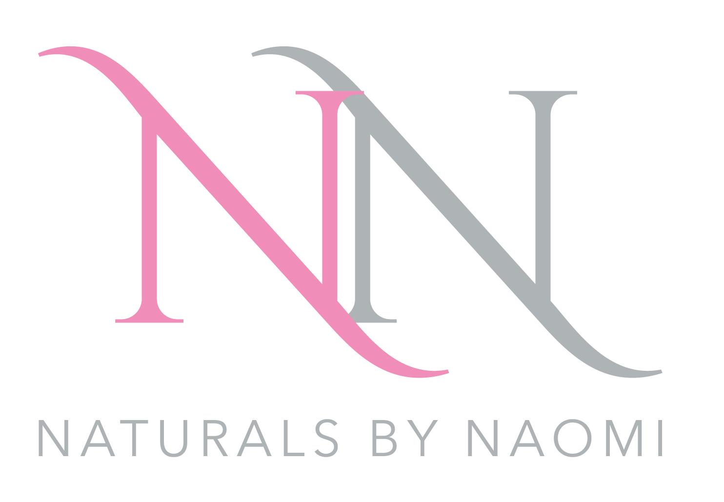 Naturals by Naomi